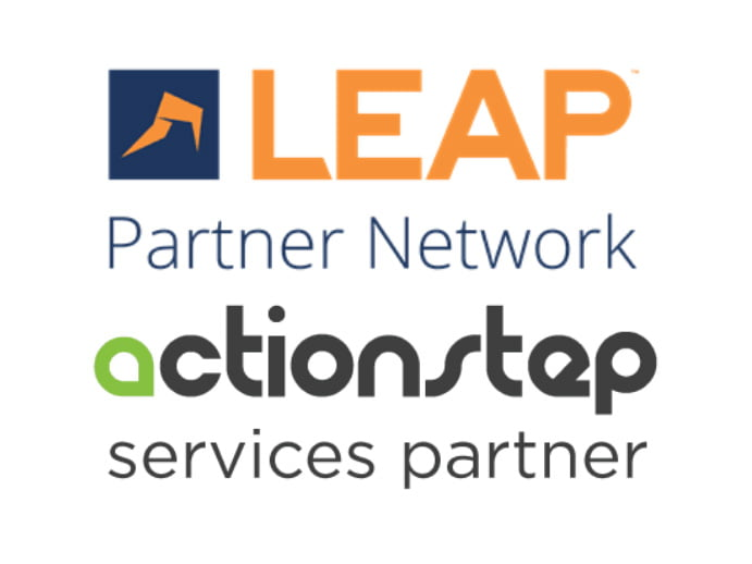 Leap Verses Actionstep