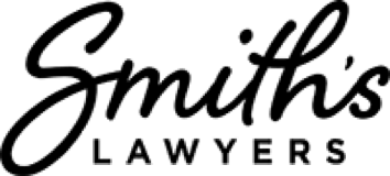 Focus Property Management Logo