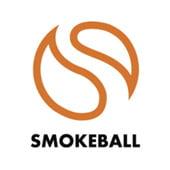 smokeball square 2