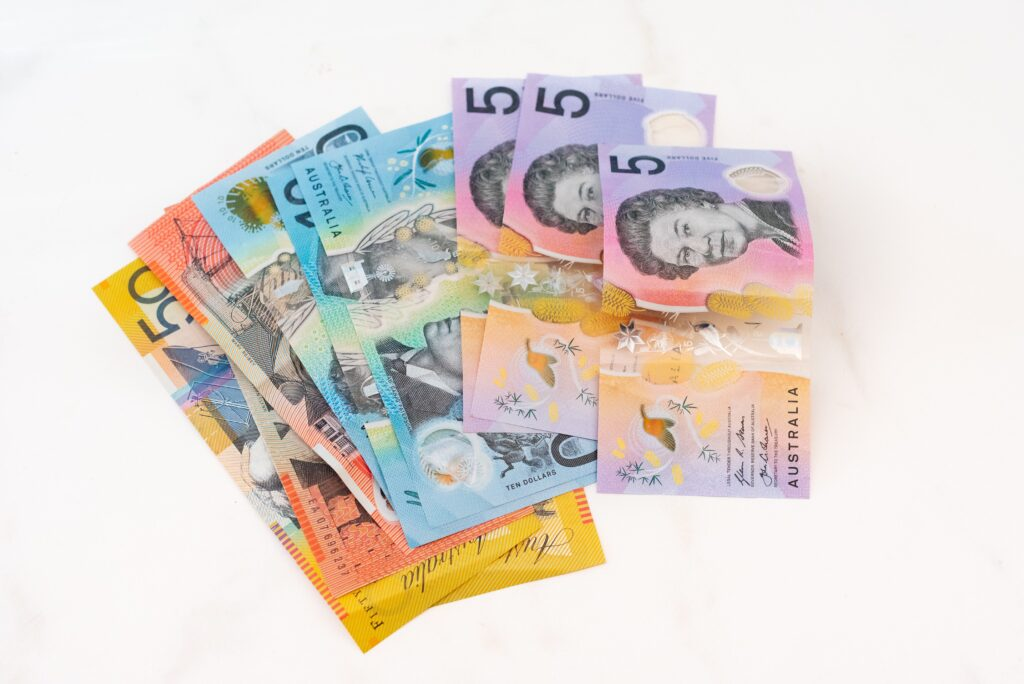 COVID Financial Aid