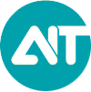 Academy of IT Logo