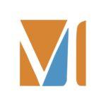Miller Street Law Logo